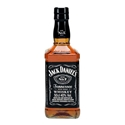 Picture of Jack Daniels Tennessee Whiskey 500ml