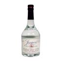 Picture of Junipero Premium Gin 750ml