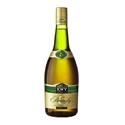 Picture of KWV 5YO South African Brandy 700ml
