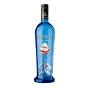 Picture of Pinnacle Vodka Strawberry ShortCake 750ml
