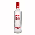Picture of Red Square Vodka 1000ml