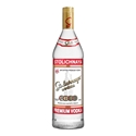 Picture of Stolichnaya Russian Vodka 1000ml