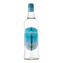 Picture of Vladivar Vodka 1000ml