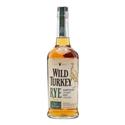 Picture of Wild Turkey Rye 40.5% Bourbon Whiskey 700ml