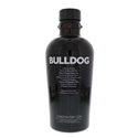 Picture of BullDog Premium Gin 1000ml