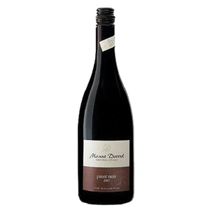 Picture of Mount Dottrel Pinot Noir 750ml
