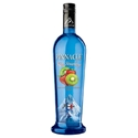 Picture of Pinnacle Vodka KiwiStrawberry 750ml