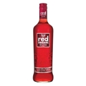 Picture of Red Square Sloe Vodka 700ml