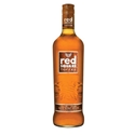 Picture of Red Square Toffee Vodka 700ml