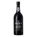 Picture of Dows 1980 Vintage Port 750ml