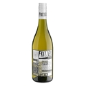 Picture of Frizzell Pinot Gris 750ml