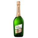 Picture of Riccadonna Allegra 750 ml