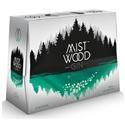 Picture of Mist Wood Gin & Apple 10pk Btls 320ml