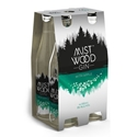 Picture of Mist Wood Gin & Apple 4pk Btls 320ml