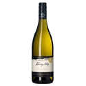 Picture of Roaring Meg Pinot Gris 750ml