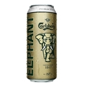 Picture of Carlsberg Elephant 7.2% 500ml