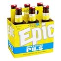 Picture of Epic Awakening Pilsner 6pk Btls 330ml