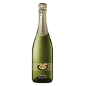 Picture of Brown Brothers Sparkling Moscato 750ml