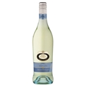 Picture of Brown Brothers Moscato Sav Blanc 750ml