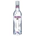 Picture of Finlandia Vodka BlackCurrent 700ml