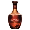 Picture of Sauza Tres Generaciones Premium Anejo Tequila 750m