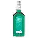Picture of Vok Creme De Menthe Liqueur 500ml