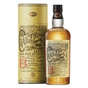 Picture of King Charles Scotch Whisky 1LTR