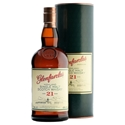 Picture of Glenfarclas 21Yo Highland Single Malt Whisky 700ml