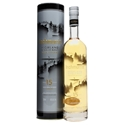 Picture of Inchmurrin 15YO Single Malt Whisky 700ml