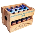 Picture of Speights Swappa Crate 12x745ml