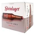 Picture of Steinlager Tokyo 12pk Bottles 330ml