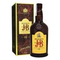 Picture of J&B Rare 15YO Scotch Whisky 1Ltr