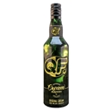 Picture of Bacchus QF Liqueur 700ml