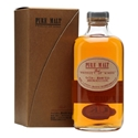 Picture of Nikka Pure Malt Red Whisky 500ml