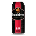 Picture of Oranjeboom Extra 8.5% 500ml ea