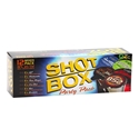 Picture of Shot Box 12pk Mix Gift pk