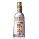 Picture of Caliche Puerto Rican Rum 750ml