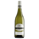 Picture of Mud House Chardonnay 750ml
