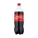 Picture of Coke 1.5l