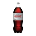 Picture of Coke Diet 2.25Ltr