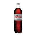 Picture of Coke Diet 1.5Ltr