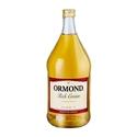 Picture of Ormond Rich Cream Sherry 1.5Litre