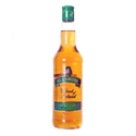 Picture of Glenmore IrishGrain Spirit 1L