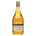 Picture of Martineau Napoleon Brandy 1000ml
