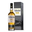 Picture of Tullibardine Sovereign Highland Single Malt Scotch