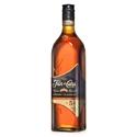 Picture of Flor De Cana Anejo 5YO Rum 1LTR