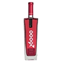 Picture of 26000 Premium NZ Vodka Raspberry 750ml