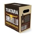 Picture of Tuatara Amarillo 6pk Btls 330ml