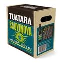 Picture of Tuatara Sauvinova 6pk Btls 330ml