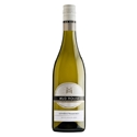 Picture of Mud House Gewurztraminer 750ml